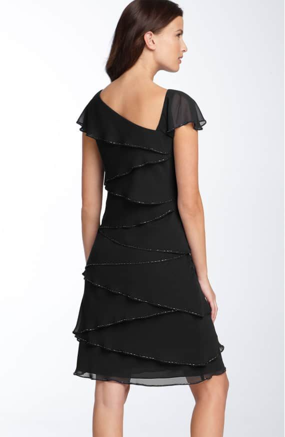 3894320aacc Product Image 1. Product Image 1 Mothers Dresses