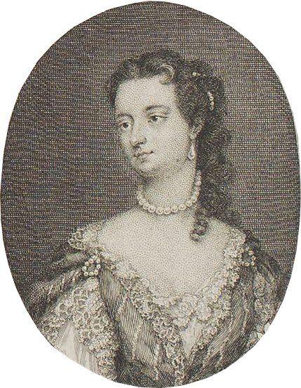 Mary Wortley Montagu round.jpg