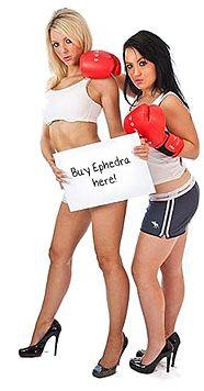 Ephedrin kaufen - Wie und wo kauft man am besten ein?   Ephedrin HCL