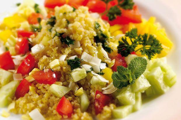 Pausa Pranzo Ufficio : Best ricette pranzo ufficio images frittata