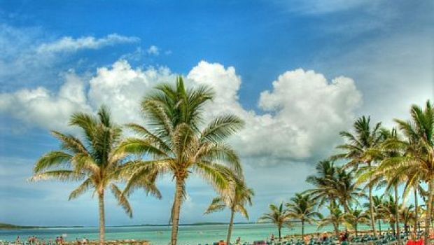 Pacchetti viaggio New York e Caraibi in offerta