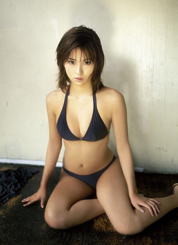 이치카와 유이 (市川由衣 | いちかわゆい | Ichikawa Yui) 카지노홀덤✤카지노홀덤✤카지노홀덤✤카지노홀덤✤카지노홀덤✤카지노홀덤✤카지노홀덤✤카지노홀덤✤카지노홀덤✤