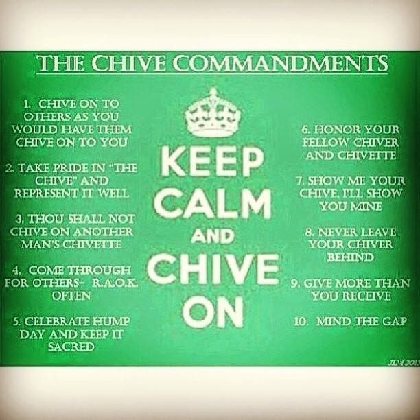 Repinning- this is some good stuff to live by. KCCO