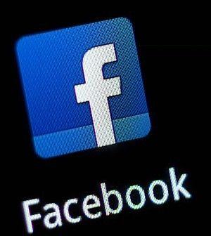 Per parlare con le star adesso c'è Facebook Mentions