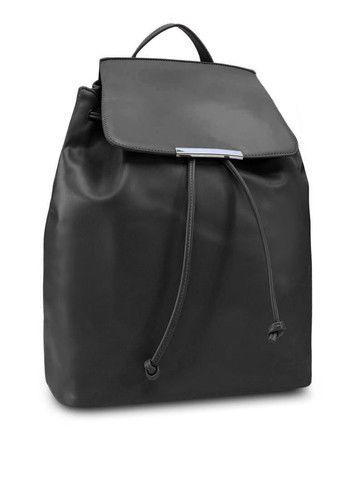 Structured Backpack Fits a laptop  - 32 cm x 37 cm x 16 cm