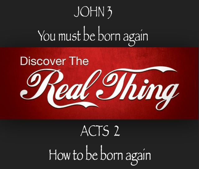 pentecost readings 2017