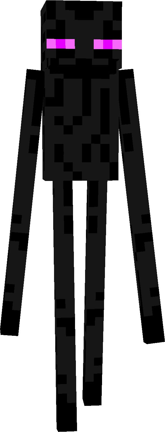 enderman - Google Search