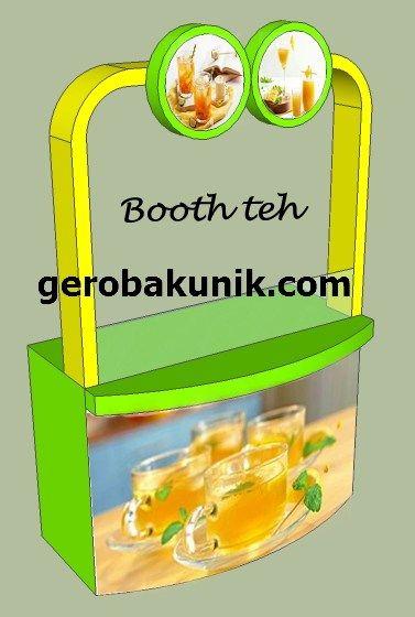 gerobak-unik-teh-089630613016.jpg (377×560)