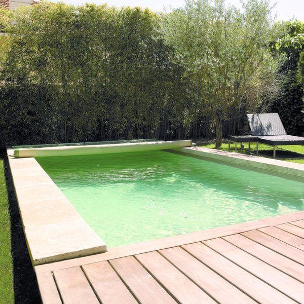 54 best swimming pools images on pinterest swimming pools swiming pool and houses with pools. Black Bedroom Furniture Sets. Home Design Ideas