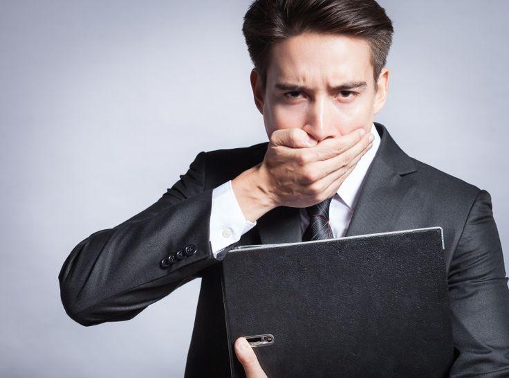 29 best Killer Cover Letters images on Pinterest Cover letters - cover letter job searchsecretary cover letter