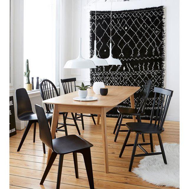 Les 25 meilleures id es de la cat gorie chaises windsor sur pinterest table de ferme rustique for Deco style campagne anglaise 2