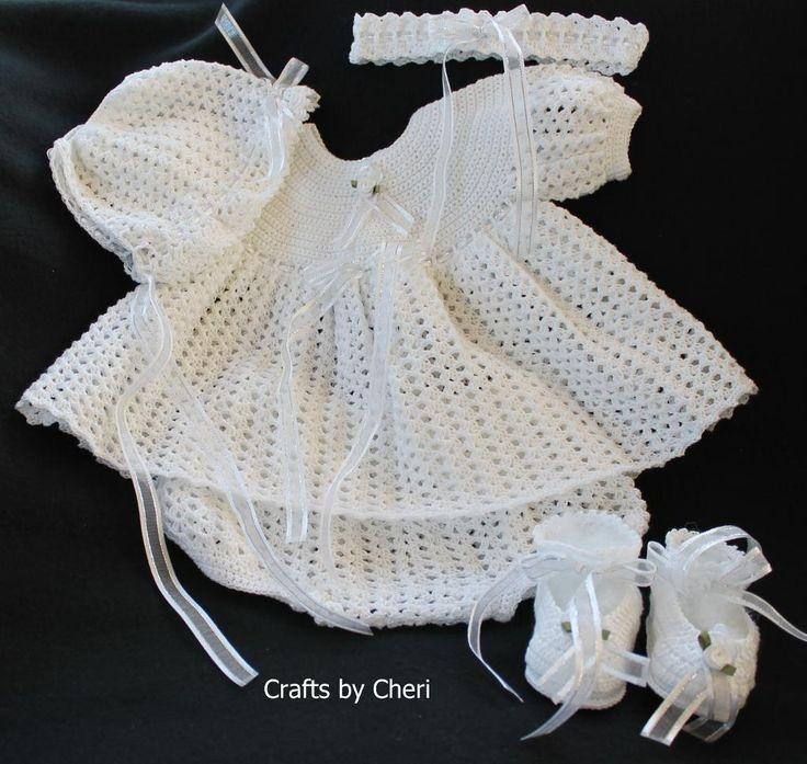 9 mejores imágenes de crochet ROMPER en Pinterest | Mamelucos ...