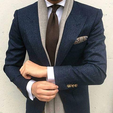Awesome Men's Fashion