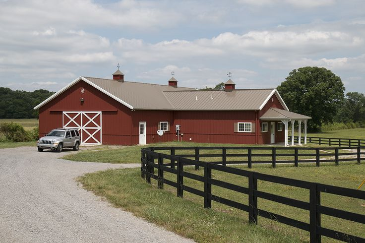 17 Best Images About Barns 2 On Pinterest Stables Dutch