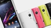 Sony to lose $2.1 billion thanks to poor smartphone performance Unsuccessful mid-range smartphone plan to cost Sony big