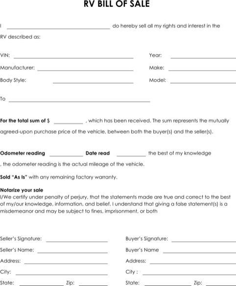 442 best Templates\Forms images on Pinterest Role models - limited power of attorney forms