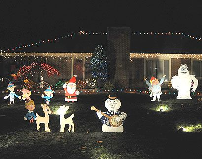 162 best images about christmas yard art wood art on for Wooden christmas cutouts