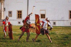 Un oraş din România se află printre cele mai recomandate destinaţii turistice din lume