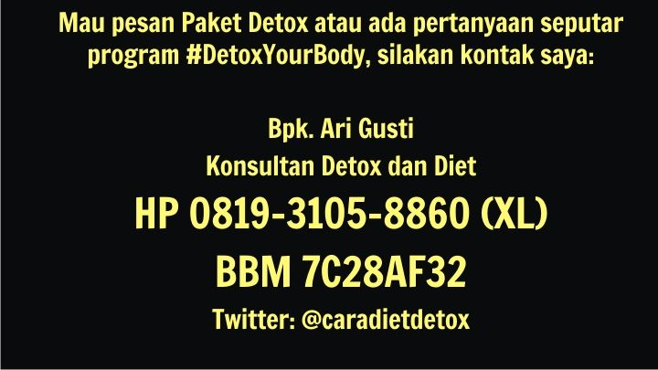 Detoksifikasi #Hati, Makanan Diet Sehat Menurunkan Berat Badan, Detoksifikasi Tubuh, Makanan Untuk Detox, Detoks Alami, Detox Jeruk Nipis, Cara Detoksifikasi, Cara Detox Tubuh Secara Alami, Diet Detoksifikasi, Cara Diet Detoks, Diet Alami Menurunkan Berat Badan, Petua Buang Toksin Dalam Badan, Membuang Toksin Dalam Badan, Cara Detox Diet, Detox Untuk Menurunkan Berat Badan, Detoksifikasi Alami, Cara Melakukan Detox Diet, Cara Membuang Racun Dalam Tubuh .