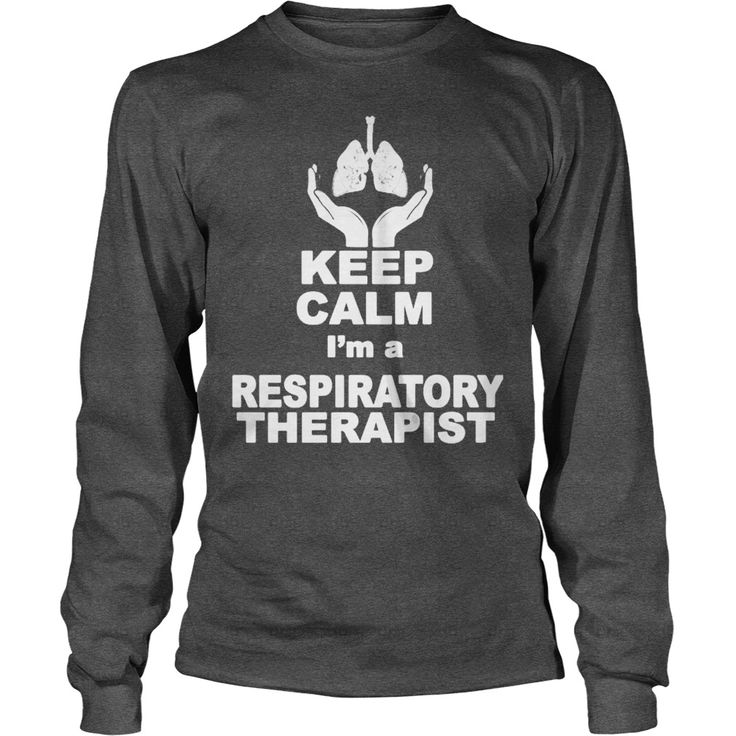 KEEP CALM I'M A RESPIRATORY THERAPIST #gift #ideas #Popular #Everything #Videos #Shop #Animals #pets #Architecture #Art #Cars #motorcycles #Celebrities #DIY #crafts #Design #Education #Entertainment #Food #drink #Gardening #Geek #Hair #beauty #Health #fitness #History #Holidays #events #Home decor #Humor #Illustrations #posters #Kids #parenting #Men #Outdoors #Photography #Products #Quotes #Science #nature #Sports #Tattoos #Technology #Travel #Weddings #Women
