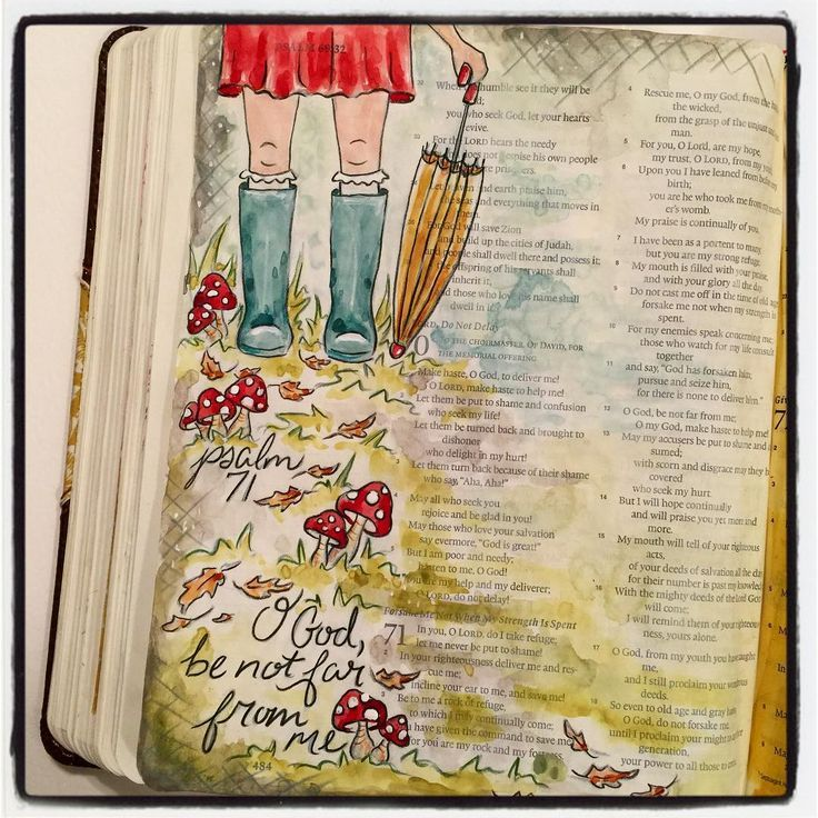 """""""psalm 71 is a comfort to me this week. A reminder that when the storms feel like they keep coming and you feel like your drowning... He is there. Psalm…"""""""