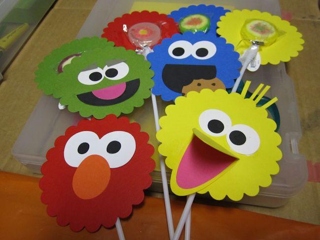 Craft Ideas For Kid Part - 22: 082111 Dbday -2