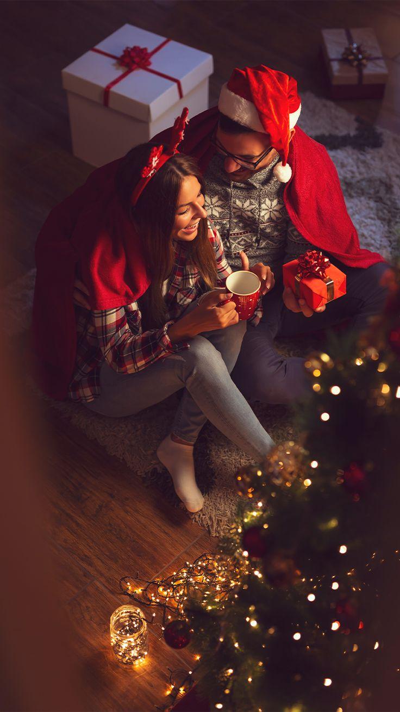 Revisa estas cosas divertidas y diferentes que puedes hacer en Navidad, y pasa esta época feliz con las mejores vibras. Women's Fashion, Happy, Positive Vibes, Funny Stuff, Be Nice, Seasons, Lifestyle, Winter, Xmas