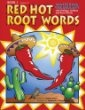 Spelling-Roots & Affix Ideas