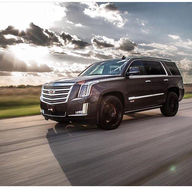 Luxury Suv: Best 25+ Cadillac Escalade Ideas On Pinterest