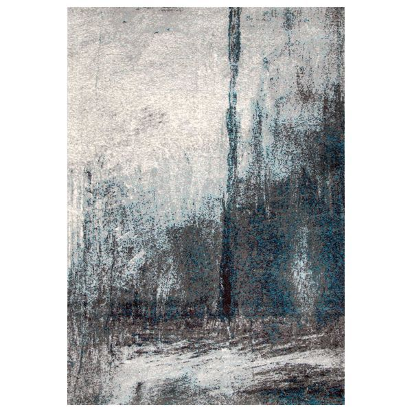 Stunning Area Rugs On Sale From Houzz Abstract Rug Area Rugs