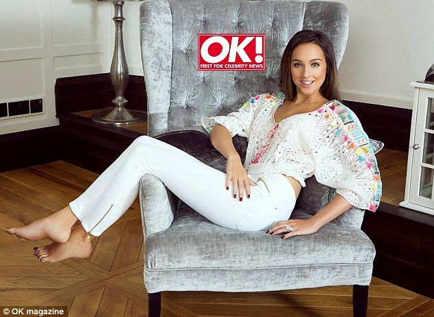 Peter Andre's wife Emily reveals she missed baby son need for surgery