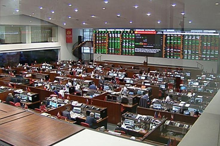 Dating pangulo ng Philippine Stock Exchange, may babala  ||  Nagbabala ang dating pangulo ng Philippine Stock Exchange na posibleng mabansagang 'fourth world country'ang Pilipinas dahil sa mabagal na pag-unlad ng stock market.  http://news.abs-cbn.com/video/business/10/21/17/dating-pangulo-ng-philippine-stock-exchange-may-babala?utm_campaign=crowdfire&utm_content=crowdfire&utm_medium=social&utm_source=pinterest