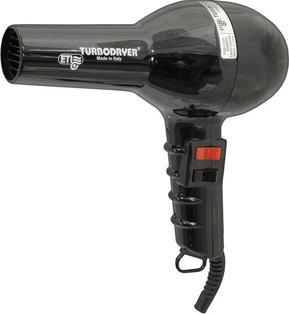 Salon hair dryer for great price-
