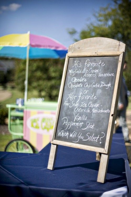 top 59 ideas about ice cream stands on pinterest