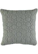 Large Quilted Cushion (50cm x 50cm)