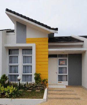 fachadas-de-casas-simples-e-pequenas-26