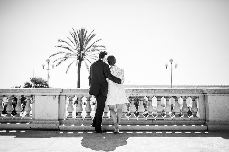 #frenchriviera #love #wedding #lucavieri #nice06 #weddingphotographer lucavieri.com