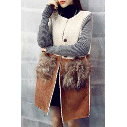 25  cute Cheap winter coats ideas on Pinterest | Canada goose ...