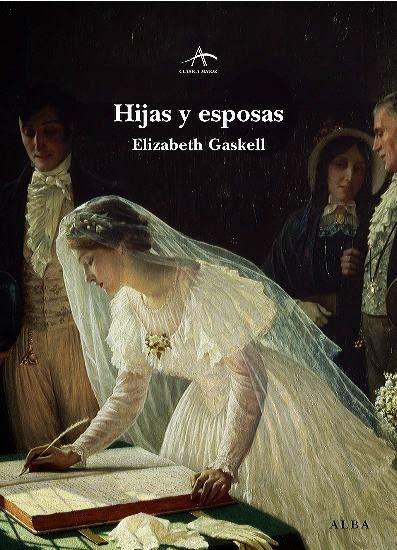 DOMINGO, 13 DE JULIO DE 2014   Colección Elizabeth Gaskell      Título:  Mary Barton   Autor: Gaskell, Elizabeth   Año: 1848   Género: N...