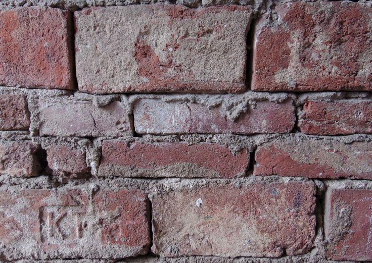 brick-texture0001