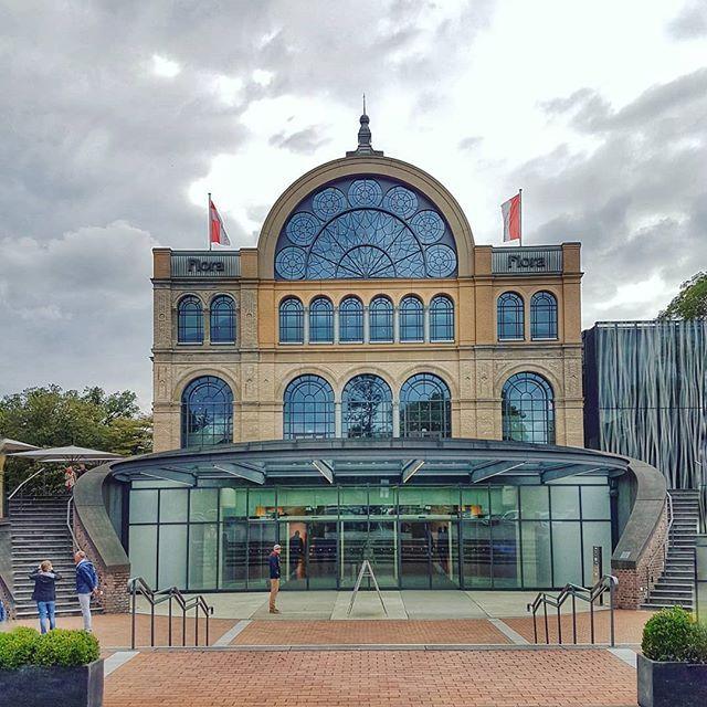 Dank Augusta Flora Botanicalgarden Dankaugusta Location Cafe Restaurant Bar Events History Cologne Gartenlok Gartenlokal Botanischer Garten Location