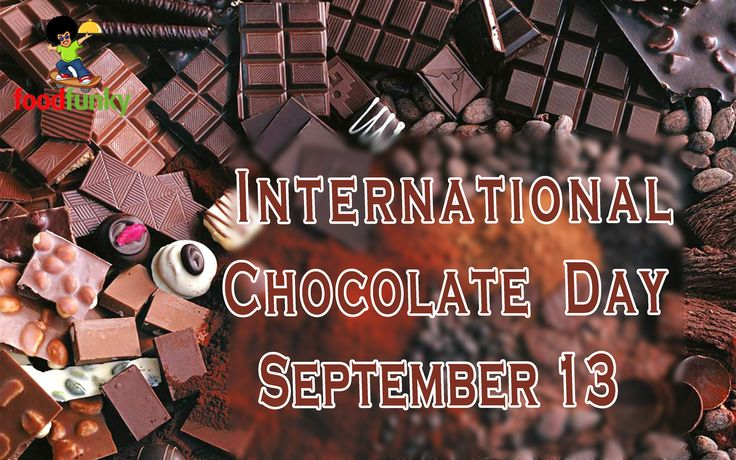 On occasion of International Chocolate Day enjoy the famous chocolates from Moddy's Chocolates Ooty http://goo.gl/wvTIbK
