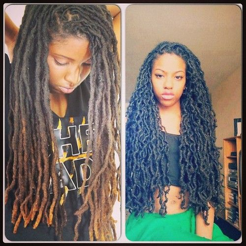 cute haircuts for teenagers 155 best images about in with locs on 4457 | ca1b0a6a4457bca46f993447ba952f10 dope hairstyles dreadlock hairstyles