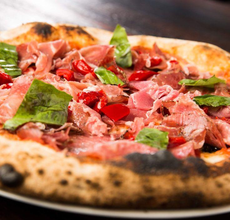 Good Pizza Places Near Me: Best 25+ Best Italian Restaurants Ideas On Pinterest