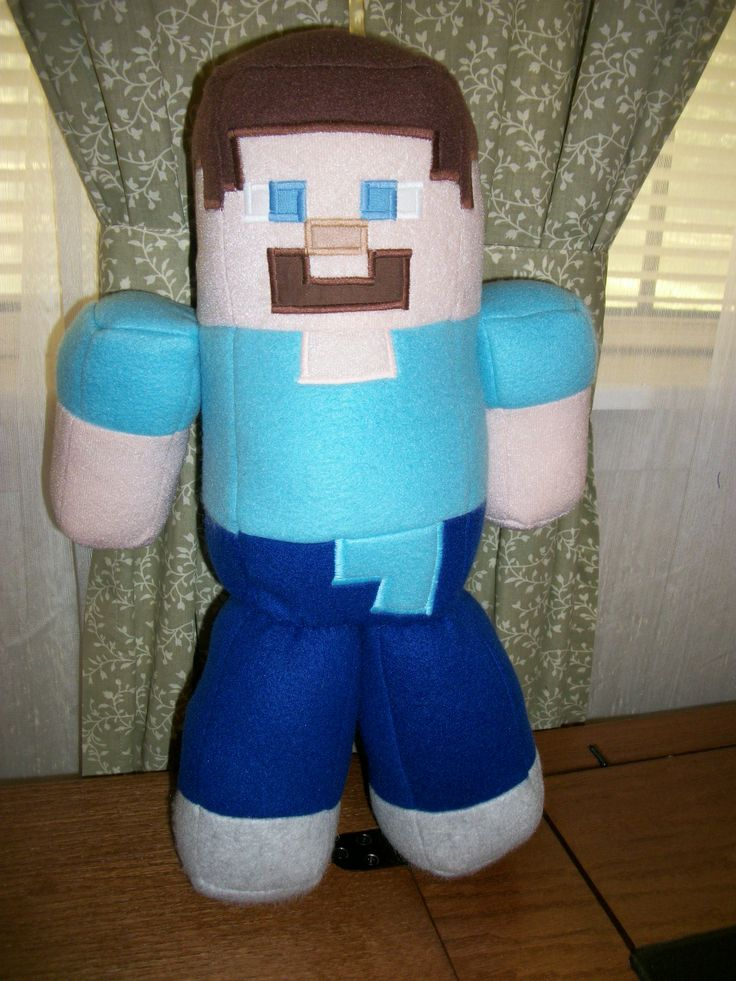 images  minecraft  pinterest glow minecraft characters  wool