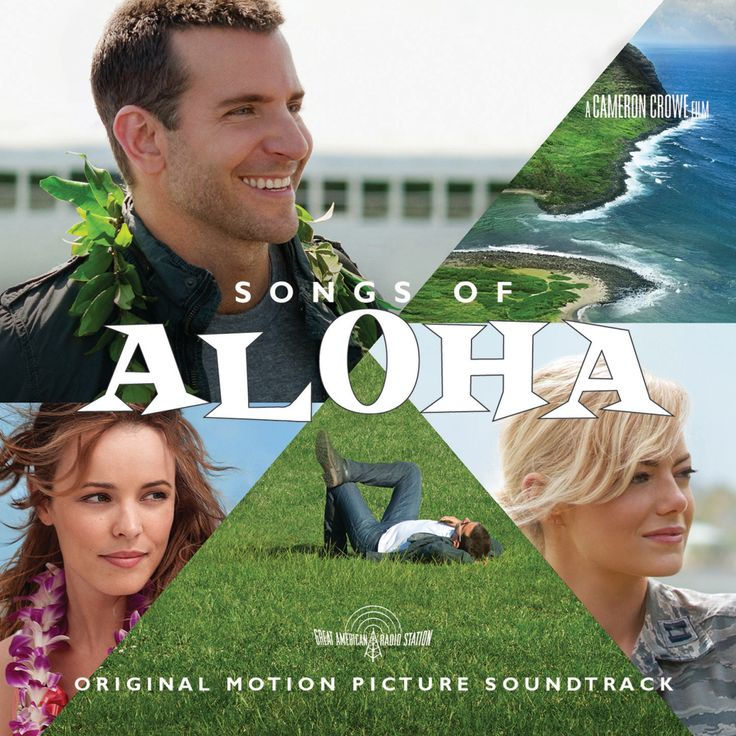aloha film - Google Search