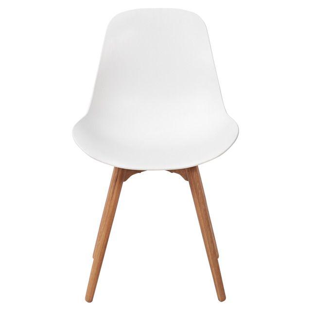 M s de 25 ideas fant sticas sobre silla de pvc en for Oferta silla escritorio