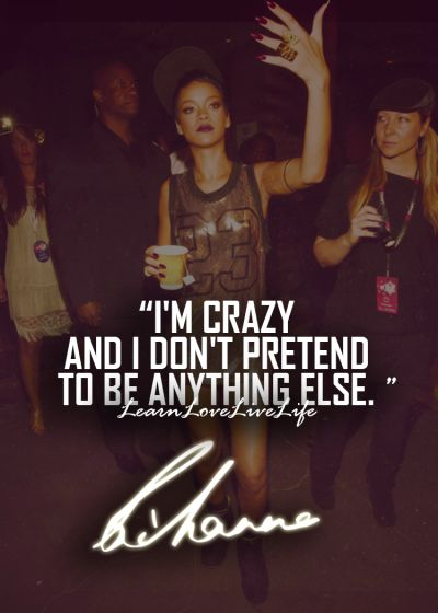 rihanna quotes | Tumblr