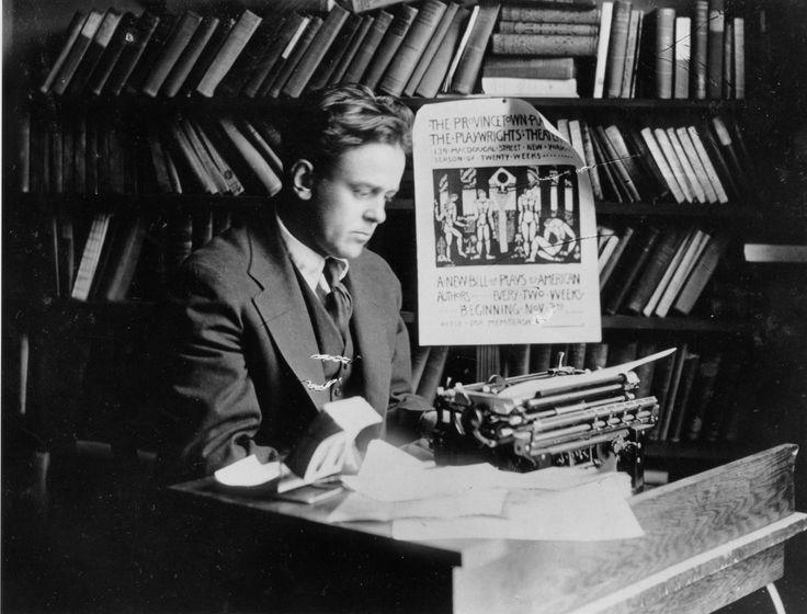 ¿Por qué Jack Reed escribió la mejor crónica de la Revolución Rusa?
