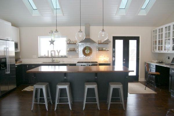 71 best Ideas for the kitchen images on Pinterest Kitchen ideas